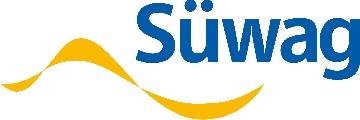 Suewag Energie AG